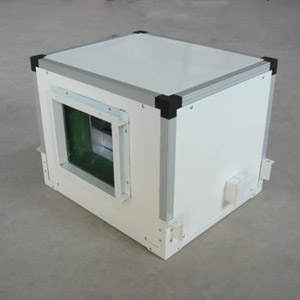 http://www.dzruntuo.com/data/images/product/20201114171306_229.jpg